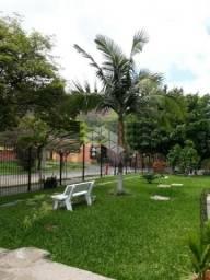 Apartamento à venda com 1 dormitórios em Morro santana, Porto alegre cod:9916641