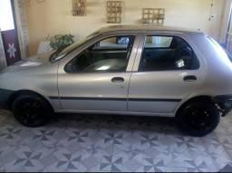 Palio ELX 1999 - 1999