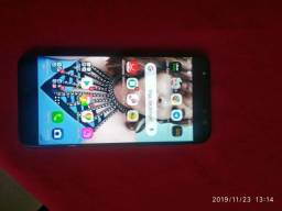 Celular Asus Zenfone 4 Selfie pró