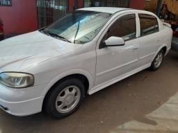 Astra Sedan - 2000