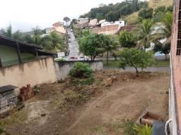 Terreno na RJ 106 Rio do Ouro x Marica