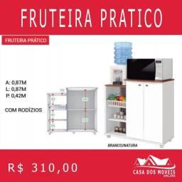 Fruteira prático fruteira prático fruteira prático
