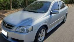 Astra Sedan Advantage 2.0 2009