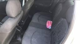 Peugeot 207 xr 1.4 2011