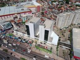 Next Office Castanheira -Só R$ 144.720- Ananindeua- Pará Br316