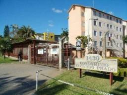Apartamento 2 dormitórios bairro Vila Nova - Cód. 687
