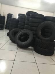 Explosão de preços baixos pneus remold