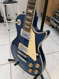 Guitarra Les Paul by Tagima (Aceito Cartão)