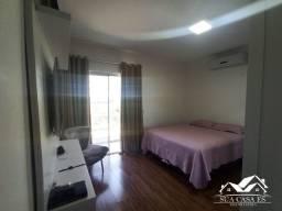 NE- Casa Duplex em Morada de Laranjeiras