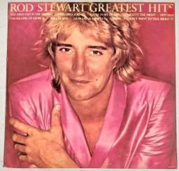 LP Vinil Rod Stewart Greatest Hits