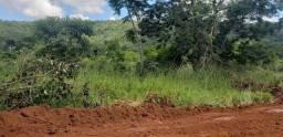 Errenos rurais com 20.000m2, excelente localização - Financio - MVT