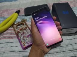 Vendo S8 64 gb
