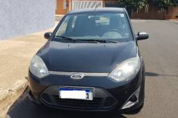 Fiesta 1.0 2012/2013
