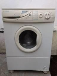 Máquina de lavar 5kg