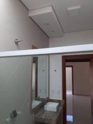 Linda casa no Residencial Jd Sta Mônica