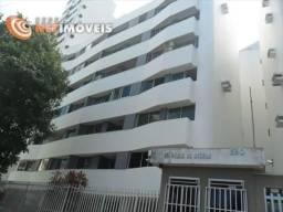 Apartamento para alugar com 2 dormitórios em Graça, Salvador cod:475633