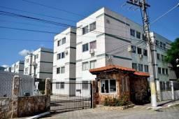 Apartamento para alugar com 3 dormitórios em Trindade, Florianópolis cod:12007