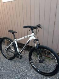 Bicicleta High One Victory aro 29
