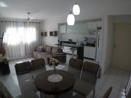 Apartamento à venda com 2 dormitórios em Pio corrêa, Criciúma cod:27349