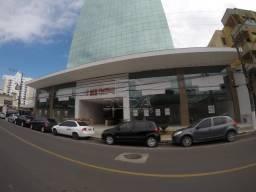 Escritório para alugar em Centro, Criciúma cod:27456