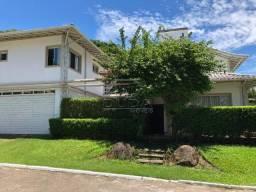 Casa à venda com 3 dormitórios em Canasvieiras, Florianópolis cod:28013