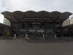 Escritório para alugar em Centro, Criciúma cod:27991