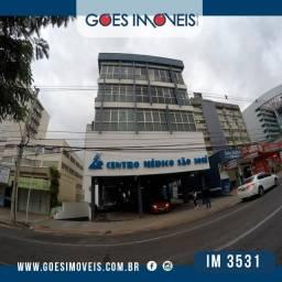Sala Comercial - 72.00m2 - Centro