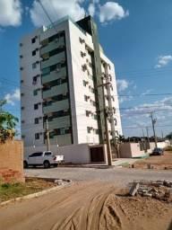Vende-se 3 Ótimos apartamentos na AABB em Serra Talhada-PE