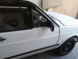 Carro Gol 95
