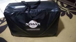 Esteira massageadora Nissan fisio