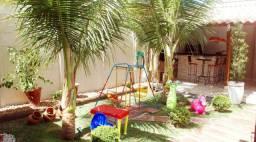 Promoção imperdível casa em Bela Vista de Goiás