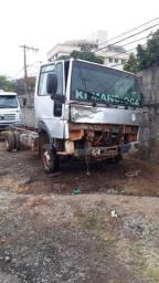 Ford 816 2015