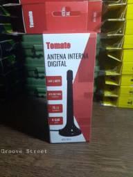 Antena Interna Digital HDTV