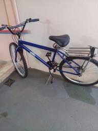 Bicicleta Motonbike