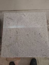 Vendo pedra granito pra piso