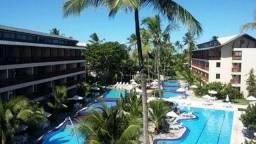 Belíssimo Apartamento Mobiliado Praia Do Cupê Condomínio Nanai 3 Quartos 100m²! Agende