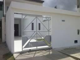 Vendo Casa Duplex - Jardim Acácia
