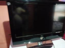 Tv lcd urgente