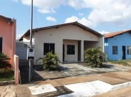 Casa Condomínio Nova Era III - zona sul - podendo financiar