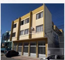 Alugo apartamento ao do lado do Hospital Tereza Ramos
