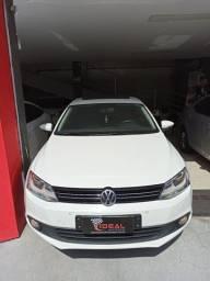 VW JETTA COMFORTLINE 2.0 AT, 2014. VENDO, TROCO E FINANCIO!!!