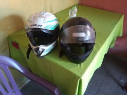 capacets