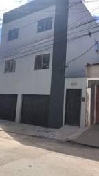 Ap Top Vila Guilhermina HU Shoping MOC