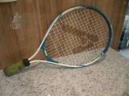 Raquete para Tenis