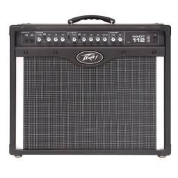 Amplificador Bandit 112 Peavey de guitarra