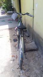 Bike quadro 24