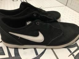 Nike Sb Usado