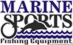 PROMOÇÃO IMPERDÍVEL, em equipamentos de pesca, confira e compare! NOVO NA CX!