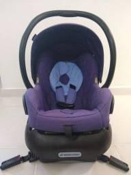 Bebê conforto MAXI-COSI Mico com base