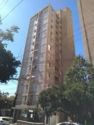 Apartamento para alugar com 3 dormitórios em Gutierrez, Belo horizonte cod:15006